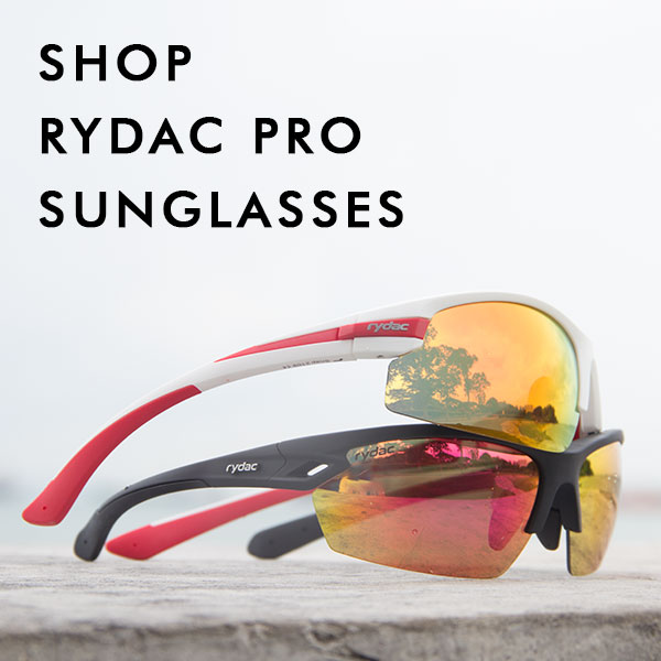 Rydac Home Page Banner